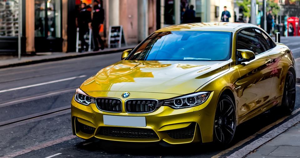 Einen BMW kaufen und sorgenfrei fahren oder doch nicht