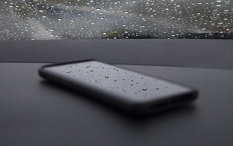 Samsung Galaxy S9 Plus und die Mobilfunkanbieter