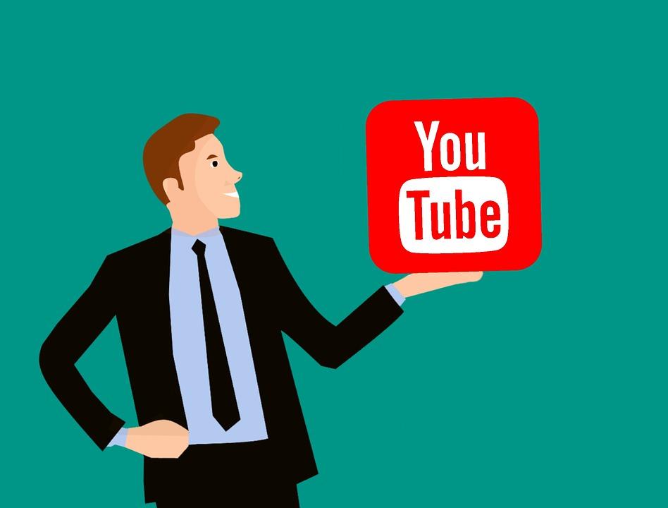 Erfolgreich mit YouTube so geht es wirklich